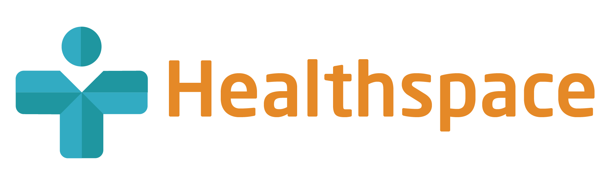 Healthspace Clinic
