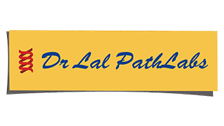 Dr Lal PathLabs National Reference laboratory