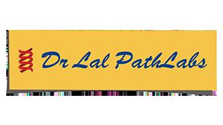Dr Lal Path Labs Gurgaon